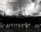 La Nube de Pastrana | Premis FAD  | Intervencions Efímeres
