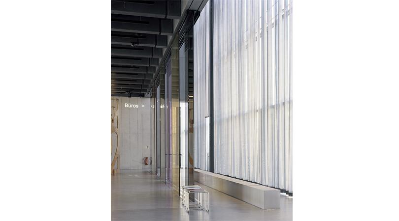 Bauhaus museum dessau | Premis FAD 2020 | Arquitectura