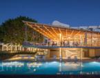 Ozadi Tavira Hotel | Premis FAD  | Arquitectura