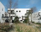 253 Habitatges a Ivry-sur-seine, París Region. França (primera fase) | Premis FAD  | Arquitectura
