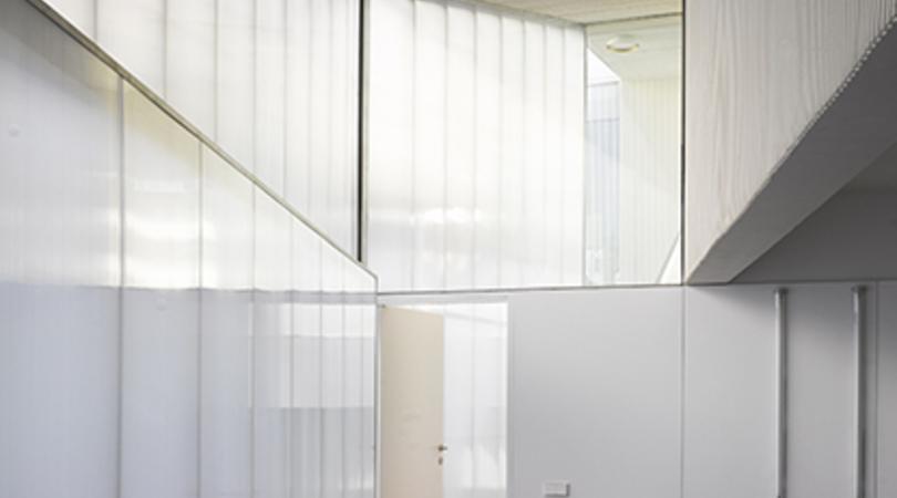 #house#1.130   Premis FAD 2014   Arquitectura
