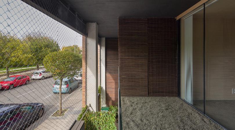 Acondicionamiento de local para dos viviendas | Premis FAD 2020 | Interiorisme