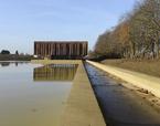 Crematori de Hofheide | Premis FAD  | Arquitectura