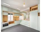 097· Yojigen Poketto | Premis FAD 2018 | Interior design