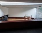 Sala em Pala | Premis FAD 2015 | Interiorisme