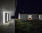 Monte da Azarujinha | Premis FAD 2016 | Arquitectura