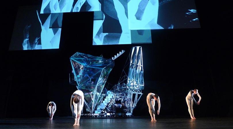 | Premis FAD 2010 | Intervenciones Efímeras