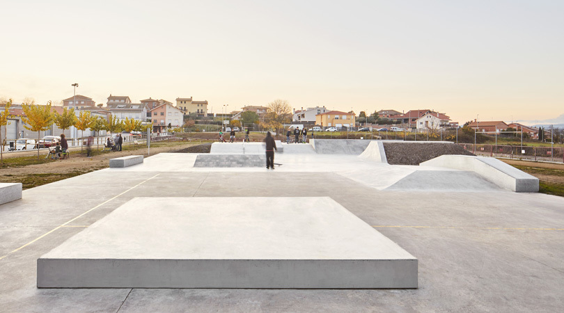 | Premis FAD 2017 | Town and Landscape