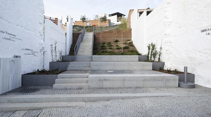   Premis FAD 2019   Ciutat i Paisatge