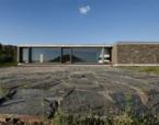 Casa em Castelo Melhor | Premis FAD  | Arquitectura
