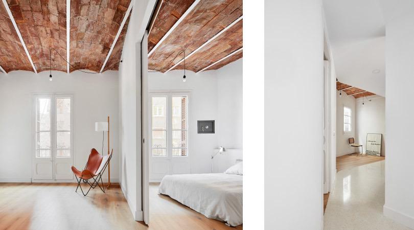   Premis FAD 2018   Interior design