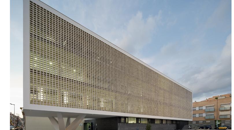   Premis FAD 2011   Arquitectura