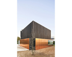 Casa 09 | Premis FAD  | Architecture