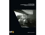 ACÚSTICA VISUAL. LA MODERNIDAD DE JULIUS SHULMAN | Premis FAD  | Pensament i Crítica