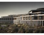 Hotel Canyon Ranch | Premis FAD  | Architecture