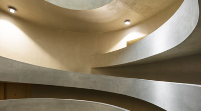 Adega herdade do freixo | Premis FAD 2017 | Arquitectura