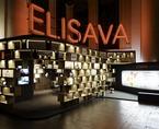 WORKSHOP STAND UP ELISAVA 2012 | Premis FAD 2013 | Intervencions Efímeres