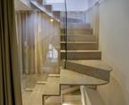 acondicionamiento de vivienda en unifamiliar pareada | Premis FAD  | Interiorisme