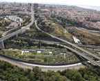 Requalificação da Etar de Alcantara | Premis FAD  | Ciutat i Paisatge