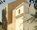 Teatro Thalia | Premis FAD  | Arquitectura