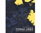 Forma Urbis. Cinco ciudades bajo sospecha | Premis FAD  | Pensament i Crítica