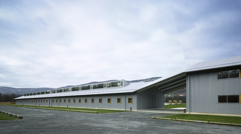   Premis FAD 2009   Architecture