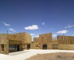 Casa para tres hermanas | Premis FAD  | Arquitectura