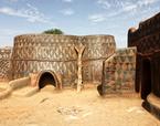Restauració d'enlluïts tradicionals | Premis FAD  | Arquitectura