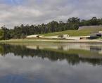 Proyecto de recuperación ambiental y puesta en valor del entorno de la Fortaleza y Playa Fluvial de Goián | Premis FAD  | Ciutat i Paisatge
