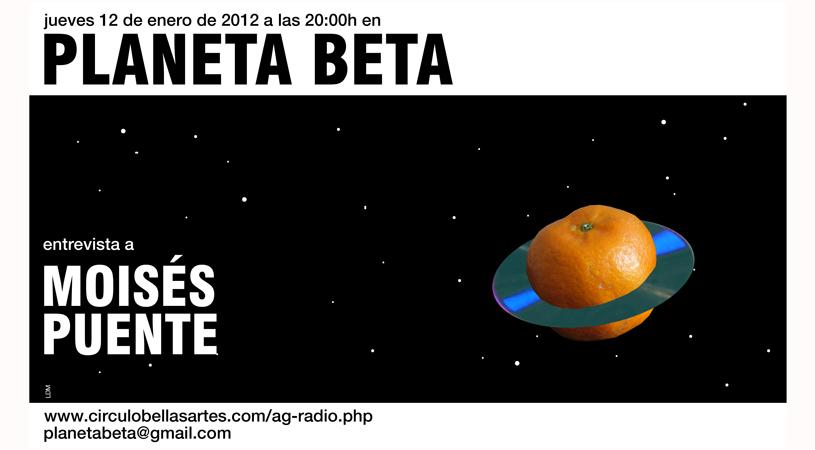 Planetabeta | Premis FAD 2013 | Pensament i Crítica