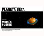 PlanetaBETA | Premis FAD  | Pensament i Crítica