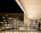 LEDscape | Premis FAD 2013 | Intervencions Efímeres
