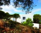 Casa al Port de la Selva | Premis FAD  | Arquitectura