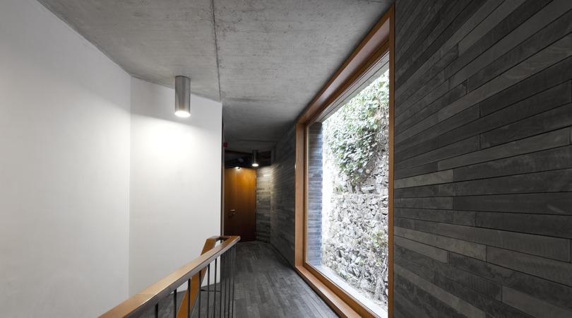   Premis FAD 2013   Arquitectura