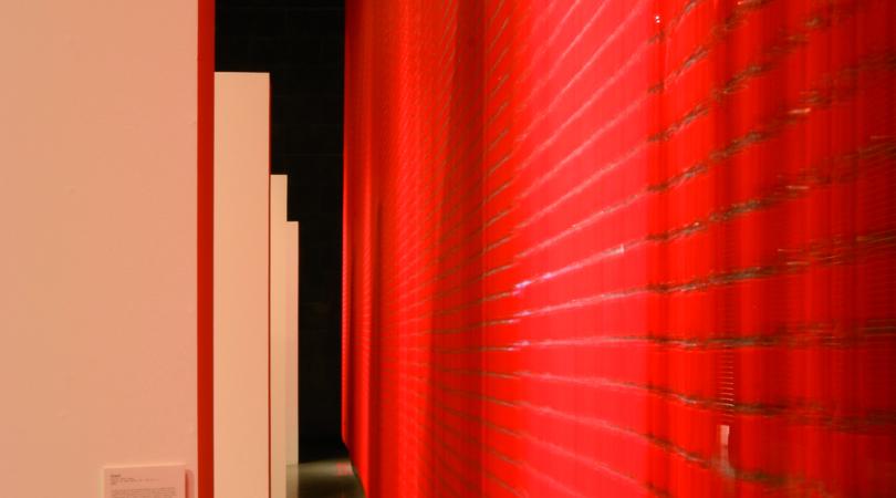 Art situacions   Premis FAD 2013   Intervencions Efímeres