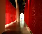 Art Situacions | Premis FAD 2013 | Intervencions Efímeres