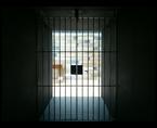 Acondicionamiento y acceso al claustro del antiguo Convento de San Francisco de Ourense | Premis FAD 2013 | Intervencions Efímeres