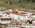 Escuela de Hostelería en Antiguo Matadero | Premis FAD  | Arquitectura