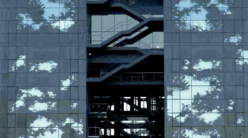 Hotel renaissance barcelona fira   Premis FAD 2013   Arquitectura