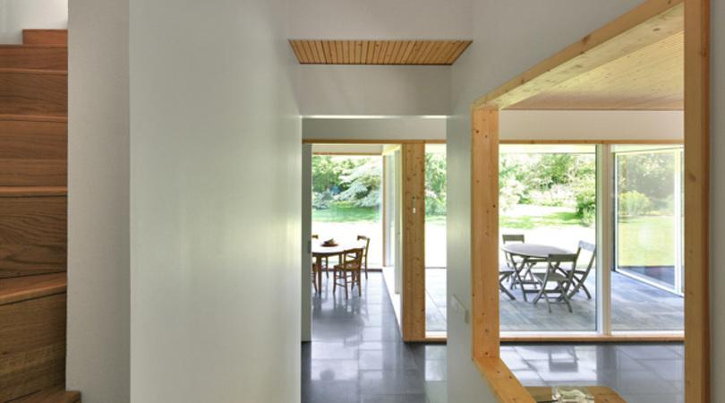 Maison buq | Premis FAD 2015 | Arquitectura