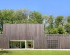 maison buq | Premis FAD  | Arquitectura
