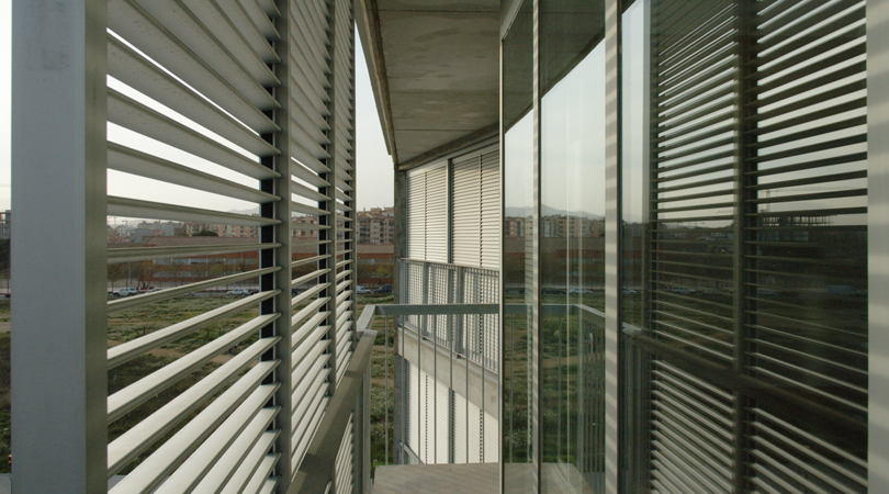 | Premis FAD 2010 | Arquitectura