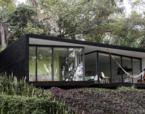 Bungaló LMM | Premis FAD  | Arquitectura