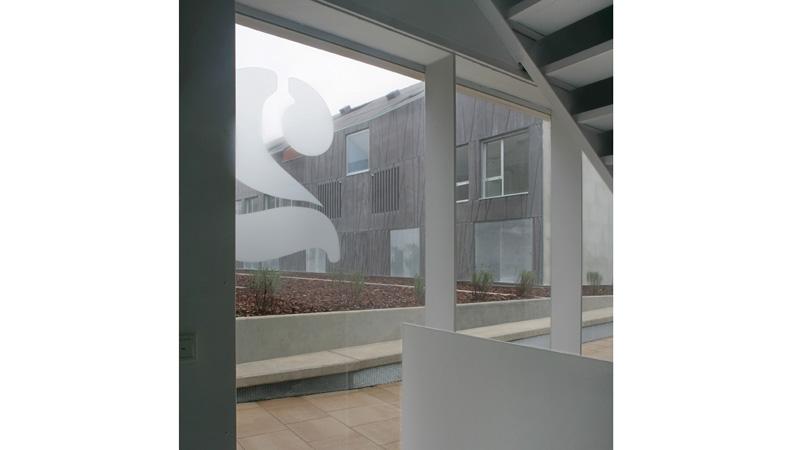   Premis FAD 2010   Arquitectura