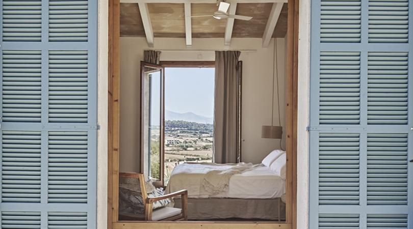 Casa palerm | Premis FAD 2020 | Arquitectura