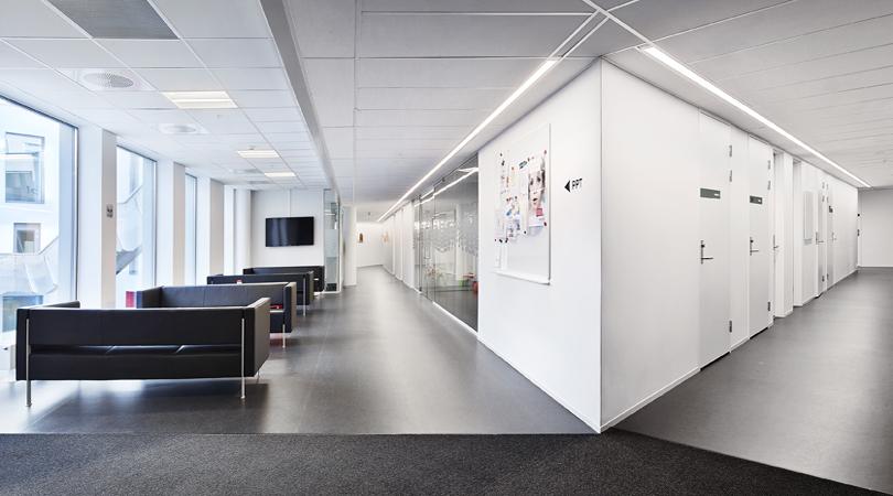   Premis FAD 2015   Arquitectura