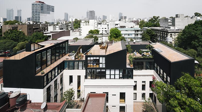   Premis FAD 2016   Arquitectura