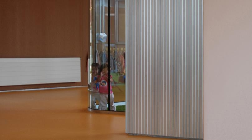 Escoleta el molinar | Premis FAD 2011 | Arquitectura