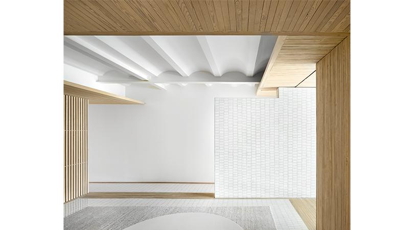 Casa celia   Premis FAD 2019   Interiorismo