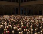 Hommage à Monet | Premis FAD  | Intervenciones Efímeras